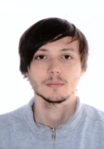 Gajdics_Bence_igazolvanykep