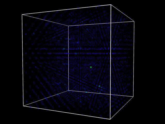 20x20x20_V=0.4_c=0.9_a=0.5_color