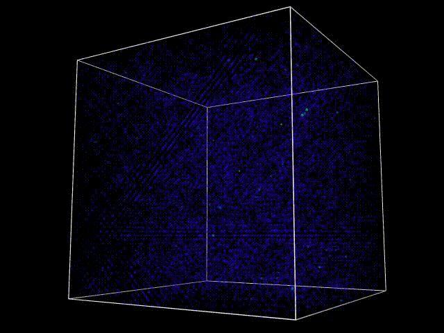 60x60x60_V=0.4_c=0.9_a=0.5_color